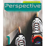 Perspective 1 Student Book