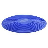 Base para Panelas em Silicone Antiaderente Utilflex