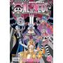 One Piece Ed. 47