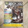 Revista Xbox 360 N80 Fifa 14 Assassin's Creed Iv Black Flag