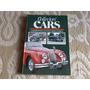 Livro Collectors Cars (a Generation Of Post war Classics)