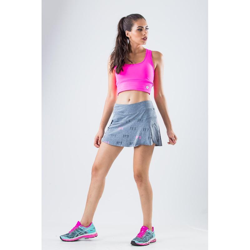 Saia Shorts Multiplos BP's