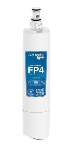 Filtro Refil P/ Purificador Consul Cpc30, Cpc31 Cpb35 Cpb34 Original