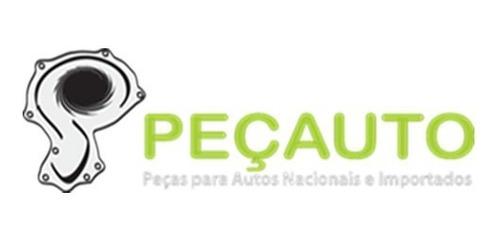 Juntas Com Retentores Para Renault Sandero E Symbol 1.6 16v Original