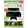 Revista Xbox 360 One 42 Games Incriveis Para Cv Detonar