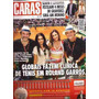 Revista Caras 1023 De 2013 Cleo Pires Flavia Alessandra