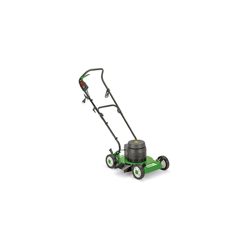 Cortador de grama SL-350 1800W  Mono 220V-Trapp