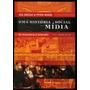 Uma História Social Da Mídia Asa Briggs E P. Burke L.2210