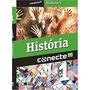 História Conect Vol 1 Ensino Médio Editora Saraiva