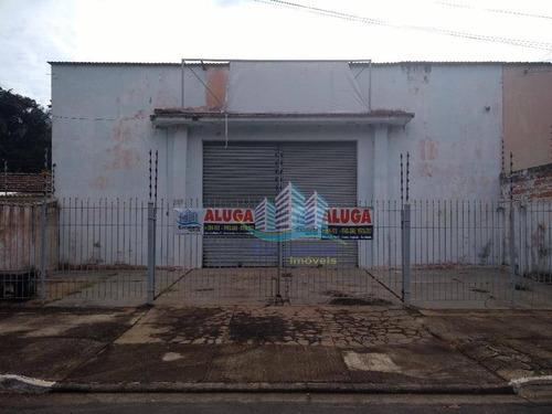 350d43cdc0 Áreas industriais para Alugar em Parque Ortolândia - Hortolândia ...