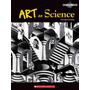 Art As Science Shockwave Science Series Scholastic