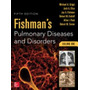 Fishman's Pulmonary Diseases And Disorders Fifth Edition