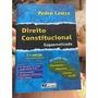 Livro Pedro Lenza Direito Constitucional 7a. Ed. Brinde