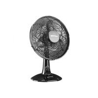 Ventilador Ventisol Oscilante de Mesa Notos 50cm 110V