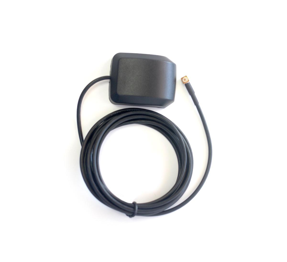 GPS antena TDL 4.3/5.6