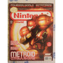 Revista Nintendo World Nº 74