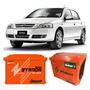 Bateria 60 Amperes Chevrolet Astra 95/13 12v Potente Strada