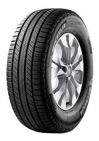 Pneu 255 60 R18 Michelin Primacy Suv Amarok S10 Ranger Hilux