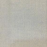 Tecido Jacquard de algodão 630 - 65