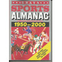 Grays Sports Almanac 1950 2000 Bttf Bonellihq Cx23 C19