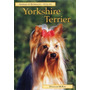 Guia Do Yorkshire Terrier