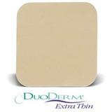 Duoderm Extra Thin Curativo Adesivo 10cm x10cm 1und