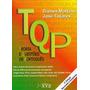 Tqp. Teoria E Questões De Português
