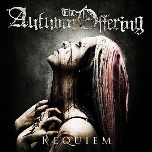 The Autumn Offering - Requiem Importado ( Otimo Heavy Metal Original