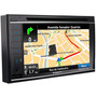 Dvd Automotivo Positron Sp8920 Nav Gps Tv Bluetooth Usb
