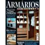 Armários & Closets 4