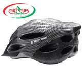CAPACETE HIGH ONE MTB MV266 TAM G
