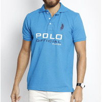 POLO OFFICIAL TEAM