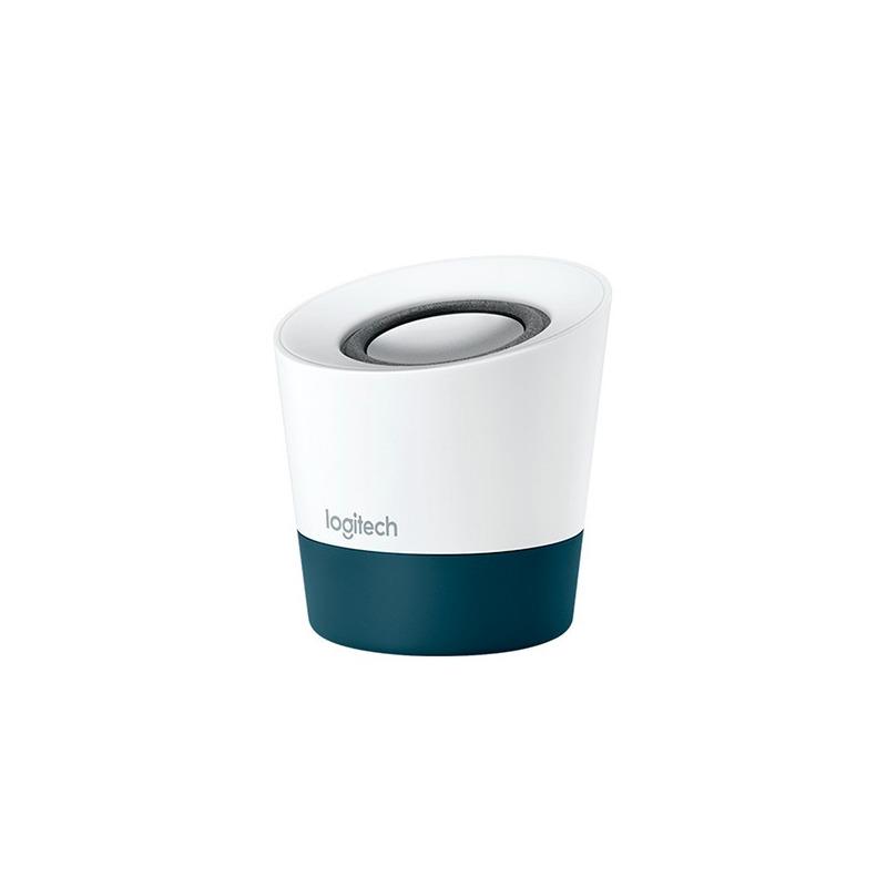CAIXA DE SOM SPEAKER USB LOGITECH Z51