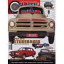 Classic Show Nº92 Studebaker Pick up Alfa Romeo 2300 Vinhedo
