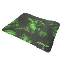 Mouse Pad Gamer Verde Multilaser  AC287