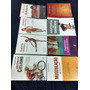 Livros De Educação Física Completo.