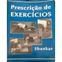 Prescrição De Exercícios