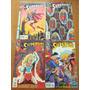Hq, Supergirl minisérie Em 4 Edições original Em Inglês Dc