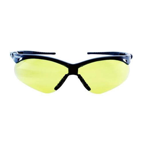 827b969415dc1 Comprar Oculos Nemesis Jackson Armação Preta Lente Amarela Noturno - Apenas  R  35