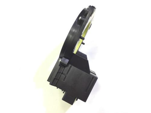 Sensor Angulo Direção Range Rover Sport 2012 Ah423f818aa Original