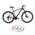 Bicicleta South Legend - Aro 29 - 21V Shimano Tourney
