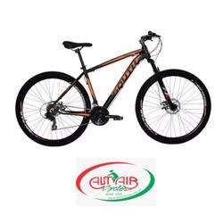 Bicicleta South Legend - Aro 29 - 21V...
