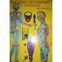 Livro Biblioteca De Anatomia E Fisiologia 3 Volumes F20