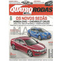 Frete Grátis 08/2015 60.000 Km Corolla, Bmw X1, Honda Civic,