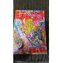 Weekly Shonen Jump Número 51 1988 Saint Seiya & Dragon Ball