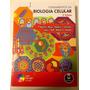 Livro Fundamentos Da Biologia Celular Frete Grátis