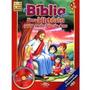 365 Histórias Da Bíblia Uma Para Cada Dia Do Ano