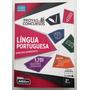 Série Provas E Concursos: Língua Portuguesa
