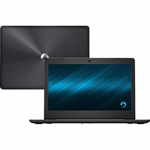 Promoção Notebook Positivo N3010 4gb Hdmi Usb 3.0 Win 10