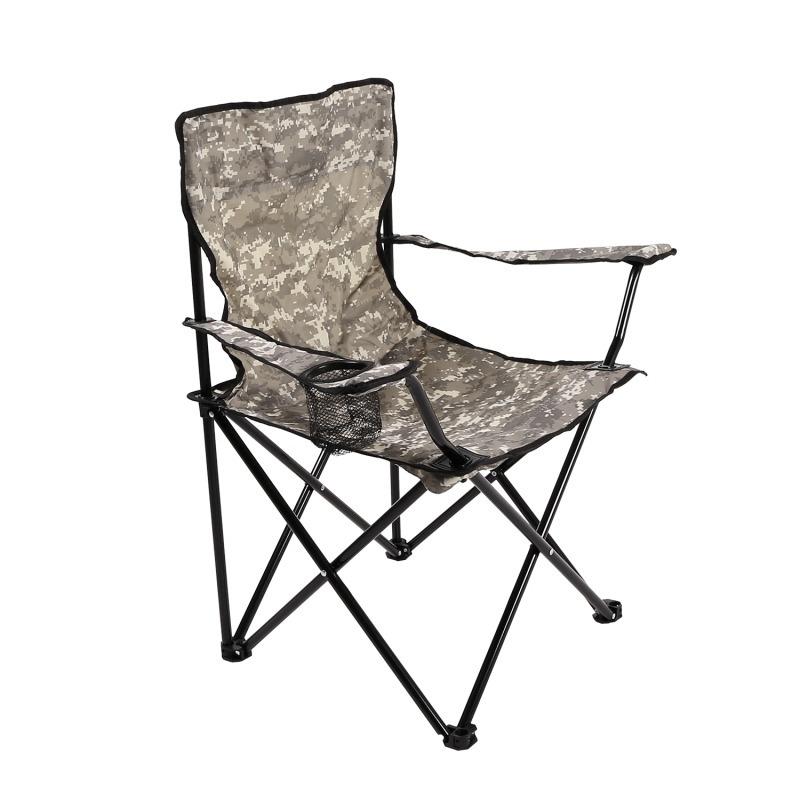 Cadeira Araguaia 16900 Belfix